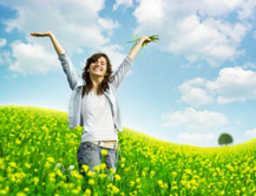 Finding True Health through Root Cause Analysis – Naturopath Jennifer Ridley